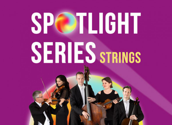spotlight_concert_series_strings.jpg