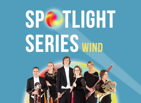 Spotlight-Series-wind-RPO555x405.jpg