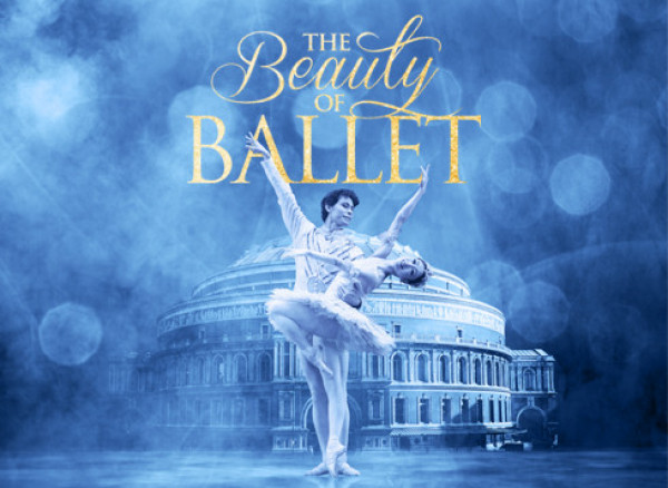 beauty_of_ballet