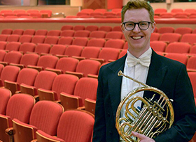 finlay_bain_french_horn_small-image
