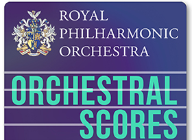 orchestral_scores_thumbnail