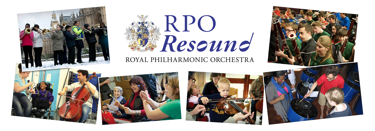 rpo_resound_feb19