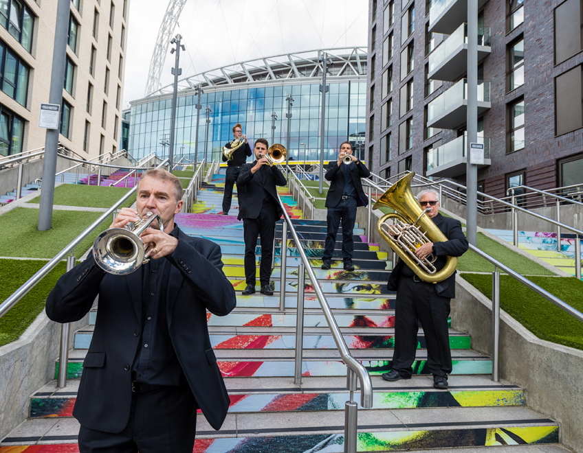 rpo_brass_wembley_by_chris_winter