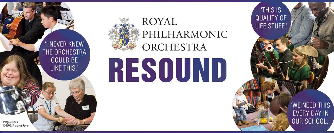 RPO Resound